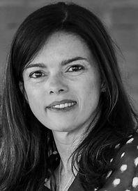 Luciana Mambrini, Arquiteta - RJ