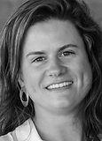 Paula Faria, arquiteta @ Iconicc Construtora RJ