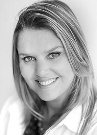 Adriana Leal, Designer de Interiores, RJ