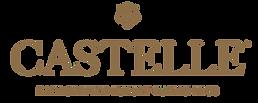 castelle-logo-e1521919020273_edited.png