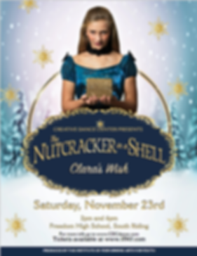 Nut Flyer Web - Maricel.png