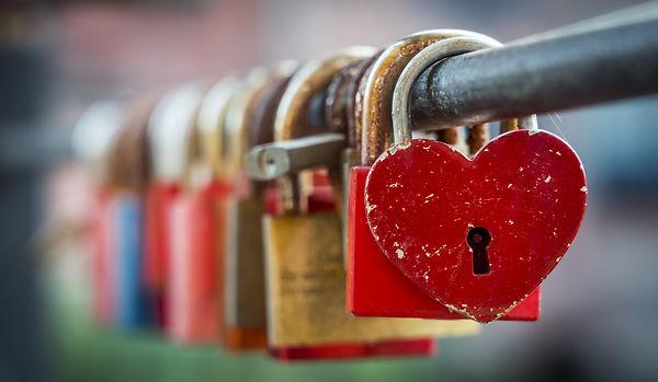 Love your lock.jpeg