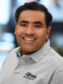 Rajarshi Gupta
