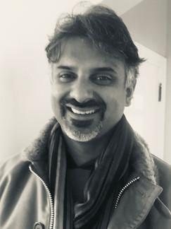 Girish Venkataramani