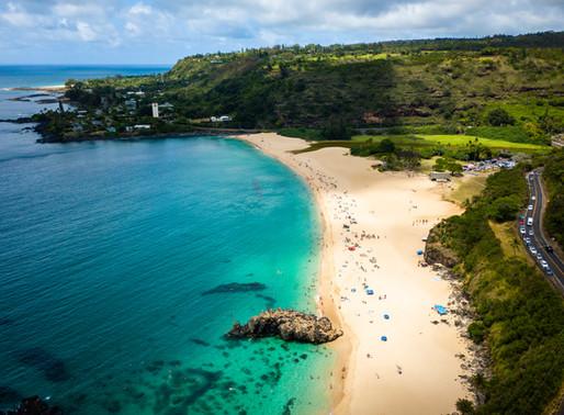 Summer in Hawaii 2019: Week 13 Recap