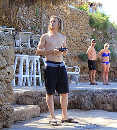 jacob-bondesen-croatia-2.jpg