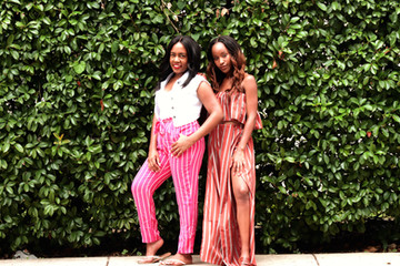 Sis, Start The Business - 2 Year Bloggerversary!