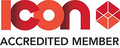 Icon Accredited Member Logo - JPG.jpg