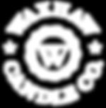 white-badge-logo-png-compressor.png