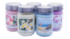 spring candle group png.png