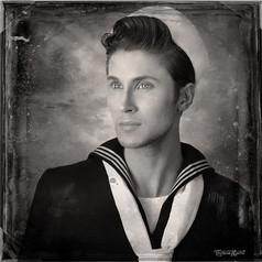sailor full sepia shrunk.jpg