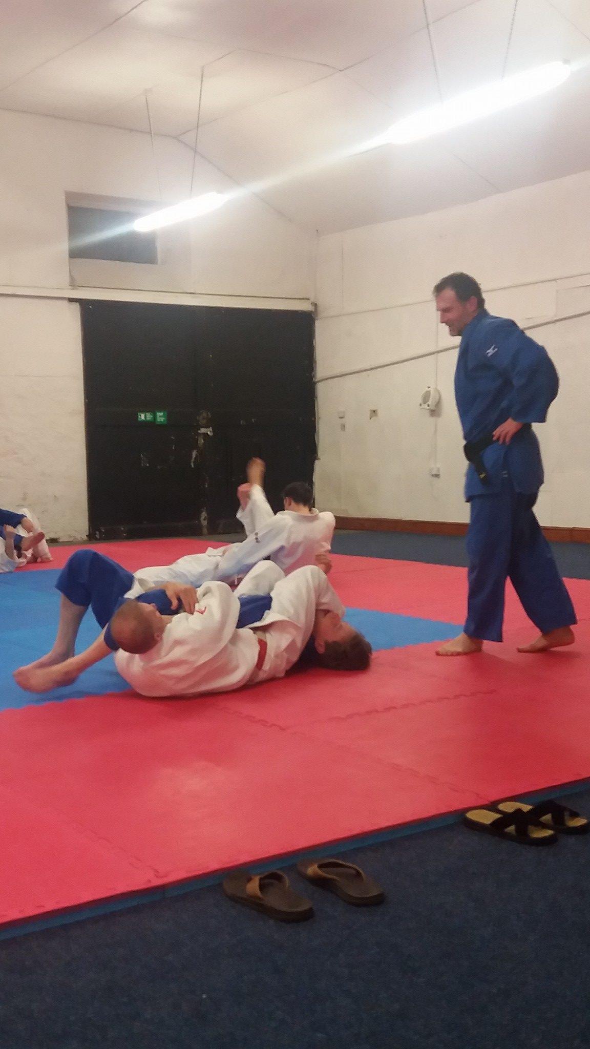 judo 6