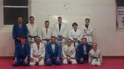 judo 7