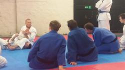 judo 8