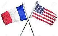 index FR USA.jpg