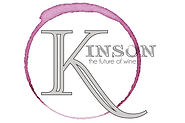 Kinson Logo Tight REVISED.jpg