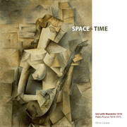 Space - Time