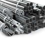 Steel as a material and its alternatives