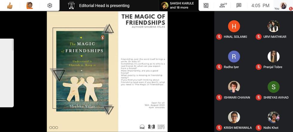 01 MAGIC OF FRIENDSHIP.JPG
