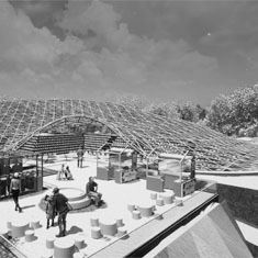 Technological Innovations and Architecture