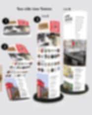 Unidos_insta_product_range.jpg