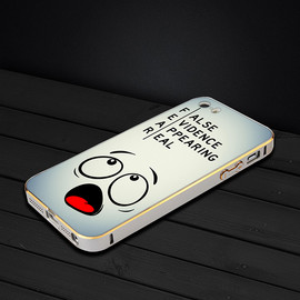 Customized Printed Mobile Case1