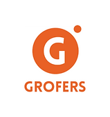 Grofers.png