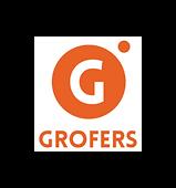 Grofers.png