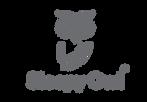 Sleepy Logo.png