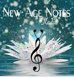 New Age Notes graphic.png