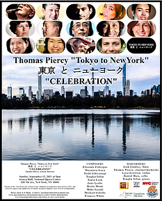 Thomas Piercy concert flyer.png