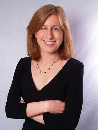 Jane Leslie, pianist-composer