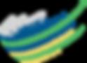 לוגו מיזם מוארד