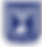 לוגו המשרד לשיוויון חברתי