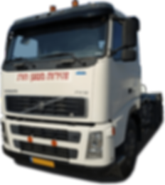 קניית משאיות