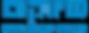 לוגו חברת שיווקום - שיווק וקידום באינטרנט