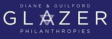 Glazer logo