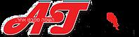 לוגו לקוח שיווק
