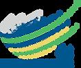 לוגו פרויקט מוארד.png