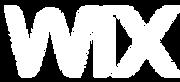 לוגו בניית חנויות וירטואליות עם WIX