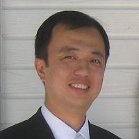 Marc Jin.jpg