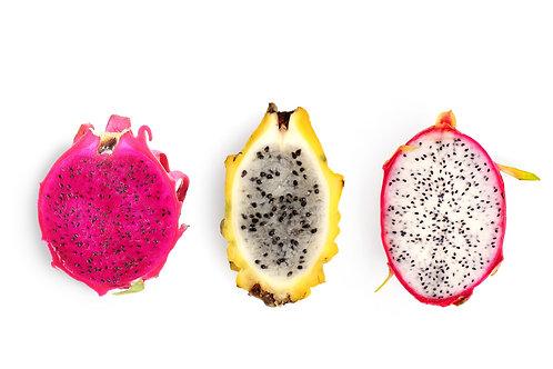 Dragonfruit Box