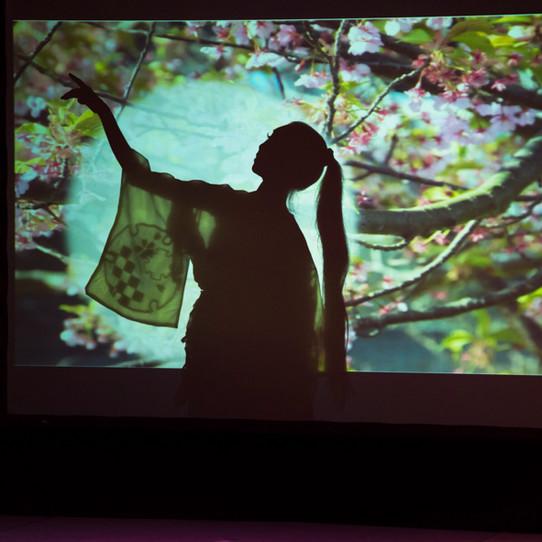 針山愛美、元ベルリン・フィルハーモニー管弦楽団Holm Birkholz コラボ公演のハイライト