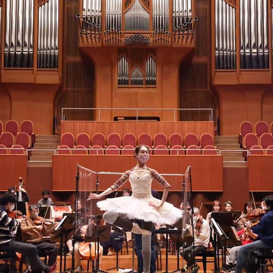ニューイヤー祝祭コンサート2021