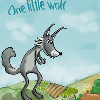 Wolf wants a home.jpg