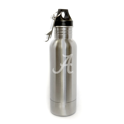 Alabama Crimson Tide Bottle Armour