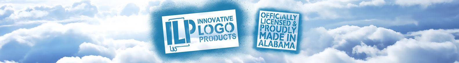 Innovative Logo Products Collegiate Home Decor