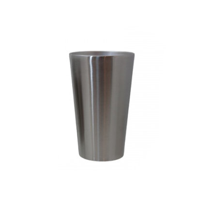 18 oz Vacuum Insulated Stainless Steel Tumbler