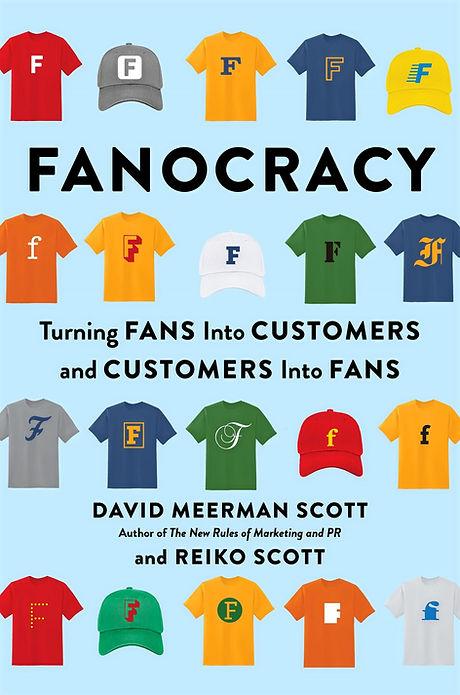 Fanocracy%20HC_edited.jpg