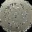 Thumbnail: Disco 140MM
